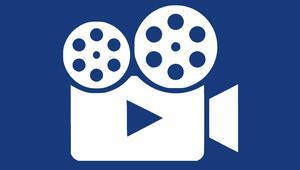 Video nasıl birleştirilir Ücretsiz en iyi video birleştirme programı önerisi