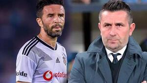 Son Dakika | Fenerbahçede Ali Koçtan yeni teknik direktör ve Gökhan Gönül açıklaması