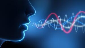 Ses düzenleme işlemi nasıl yapılır Ücretsiz en iyi ses düzenleme programı önerisi