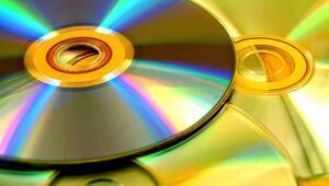 CDye dosya ve veri nasıl yazdırılır Ücretsiz en iyi cd yazma programı önerisi