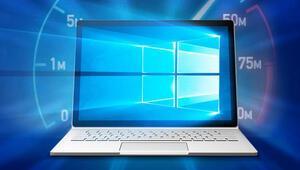 Bilgisayar nasıl hızlandırılır Ücretsiz en iyi bilgisayar (PC) hızlandırma programı önerisi