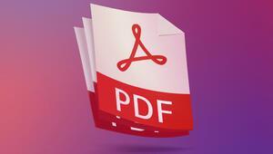 PDF dosyası nasıl açılır Ücretsiz en iyi PDF dosyası açma programı önerisi