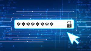 Dosya ve klasör şifreleme nasıl yapılır Ücretsiz en iyi dosya ve klasör şifreleme programı önerisi