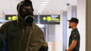 Son dakika haberler: İngilterede corona virüsten çok sayıda ölüm