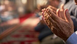 Ramazan bayramında oruç tutulur mu Bayramlarda oruç tutulur mu