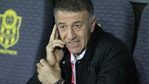 Son Dakika | Trabzonspor transfer politikasını belirledi