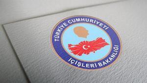 5 belediye başkanı görevden alındı, Siirt ve Iğdıra kayyum