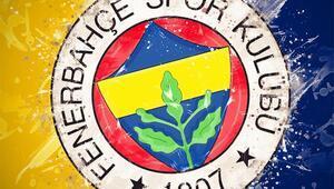 Son dakika Fenerbahçenin yeni hoca planına Corona virüsü darbesi