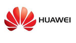 ABDden Huaweiye kısıtlama