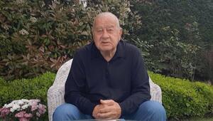 Selim Soydan: Maçlar uzun süre seyircisiz oynanırsa...