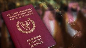 Kraliyet ailesine altın pasaport ile çılgın gelir