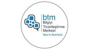BTMnin hedefi 1000 yatırımcı 10 bin girişimci yetiştirmek