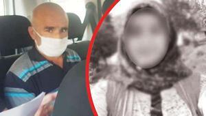İğrenç baba 13 yaşındaki kızını 2 yıl arayla hamile bırakmış...