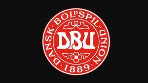 Danimarkada sözleşmeler 31 Temmuza kadar uzatıldı