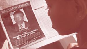Son dakika haberler: Ruanda soykırımının sorumlusu Fransada yakalandı