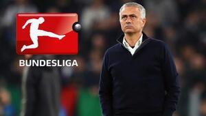 Jose Mourinhodan meslektaşlarına sert tepki