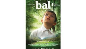 'EBA TV'de sinema kuşağı Bal ile başlıyor