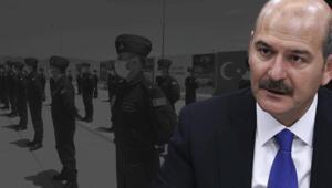 Son dakika haberler: Bakan Soyludan flaş açıklama: Bu yıl başka... Ya olacağız ya öleceğiz