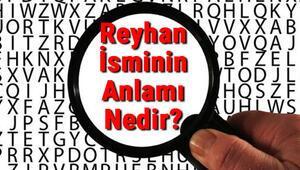 Reyhan İsminin Anlamı Nedir Reyhan Ne Demek