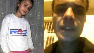 Son dakika... Kızı Ceylanı döverek öldüren baba, cezaevinde intihar etti