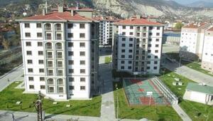 TOKİ Gaziantep kura sonuçları 2020 isim listesi: TOKİ Gaziantep kura sonuçları 2+1 - 3+1 kura sonuçları tam liste