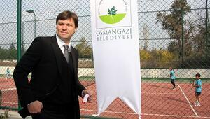 10 yıl önce bugün, Bursaspor şampiyon olmuştu Ertuğrul Sağlam o günleri anlattı...