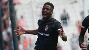Abdoulay Diabyden Beşiktaş yönetimine rest: Arabistana gitmem | Son dakika transfer haberleri