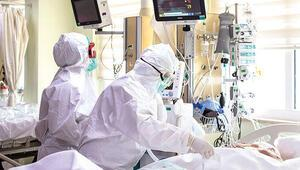 Son dakika haberi: Hastaneler için önemli Haziran hazırlığı