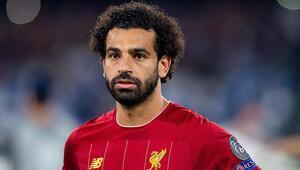 Hani Ramzy: Mohamed Salah, Real Madridi reddetti