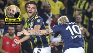Son Dakika | Fenerbahçeden Türkiye Kupası tepkisi: Bizim kırmızı çizgimiz