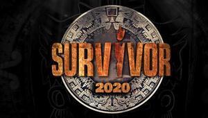Survivor eleme adayları kimler oldu Dün Survivorda dokunulmazlık oyununu hangi takım kazandı