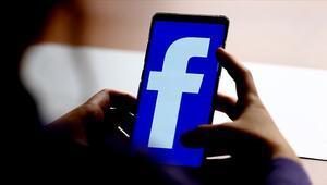 Facebook Afrikaya 37 bin kilometre internet altyapısı kuracak