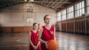 Çocuğumu hangi spora yönlendirmeliyim