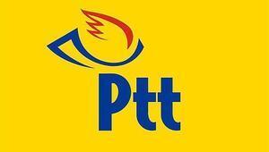 PTT bugün açık mı 18-19 Mayıs sokağa çıkma yasağında PTT açık mı