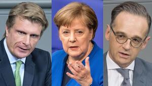 Almanya'dan güzel haber: Bu yaz yurtdışına tatil mümkün