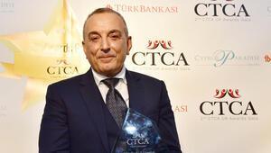 Kıbrıslı Türk çift, İngiltere'nin en zenginleri listesinde