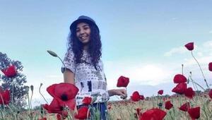 Dayısının vurduğu Selin yaşam mücadelesi veriyor