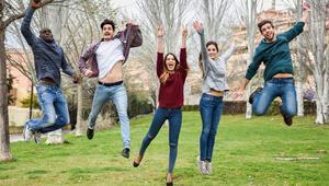 Avrupanın en genç ülkesi belli oldu Türkiye bakın kaçıncı sırada
