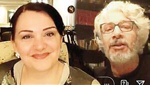 Behzat Uygur: Babamın isteğini yerine getirdik