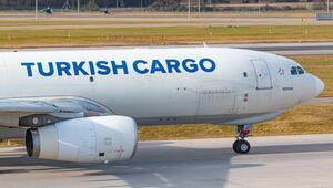 Turkish Cargo'dan Egeli ihracatçılara tam destek