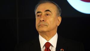 Son dakika Galatasaray Başkanı Mustafa Cengiz acil ameliyat edildi Abdurrahim Albayraktan açıklama...