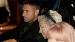 Dusco Tosicten eşi Jelena Karleusa için dudak uçuklatan hamle Paylaştılar...
