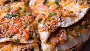 Türk insanının lezzet beklentisi yüksek