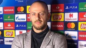 Kerem Solmaz: Süper Lig oynanmazsa finansal kayıp 1 milyar TL olarak öngörülüyor