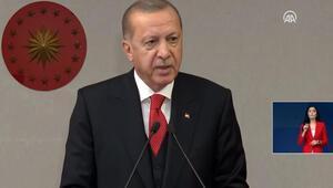 Son dakika haberleri: Okullar açılacak mı Sokağa çıkma kısıtlaması ne zaman bitecek Cumhurbaşkanı açıkladı