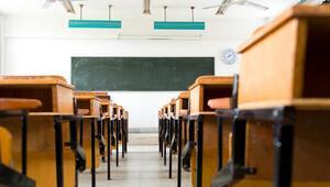 Okullar kapatıldı mı Okullar ne zaman açılacak Uzaktan eğitim ne zaman bitecek