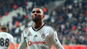 Beşiktaş yabancılara kavuştu, sırada test günü var