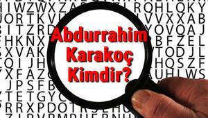 Abdurrahim Karakoç Kimdir Abdurrahim Karakoçun Kısaca Hayatı, Eserleri (Kitapları), Sözleri Ve Şiirleri