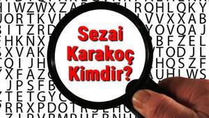 Sezai Karakoç Kimdir Sezai Karakoçun Kısaca Hayatı, Eserleri (Kitapları), Sözleri Ve Şiirleri