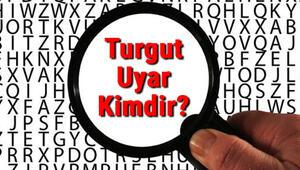 Turgut Uyar Kimdir Turgut Uyarın Kısaca Hayatı, Eserleri (Kitapları), Sözleri Ve Şiirleri